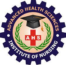Advanced Health Sciences Institute of Nursing