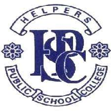 Helpers Public Girls School and College