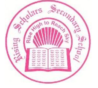 RISING SCHOLARS SECONDARY SCHOOL TAXILA CANTT