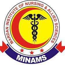 Mardan Institute of Nursing and Allied Medical Sciences