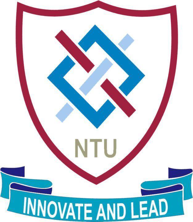 National Textile University NTU