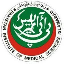PIMS College of Nursing Islamabad