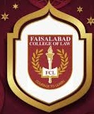 Faisalabad College of Law
