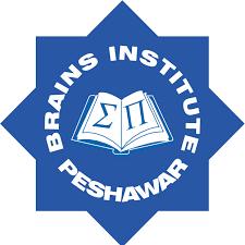Brains Institute Peshawar