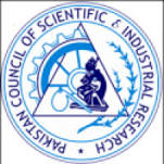 Pakistan Council of Scientific and Industrial Research