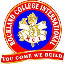 Rockland College International Islamabad