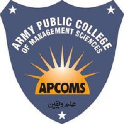 Army Public College of Management and Science APCOMS