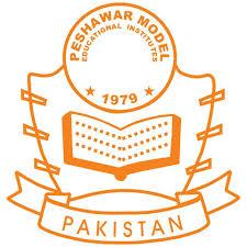 Peshawar Model Degree College for Boys
