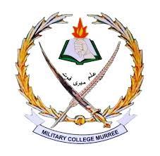 Military College Murree