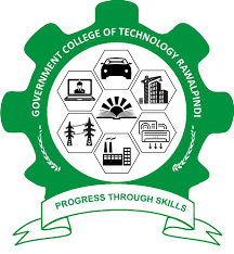 Govt College of Technology GCT