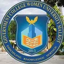 GC Women University