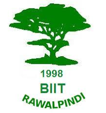 Barani Institute of Information Technology BIIT