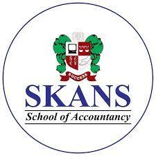 SKANS Gilrs College