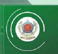 Margila Cadet College Islamabad