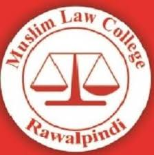 Muslim Law College