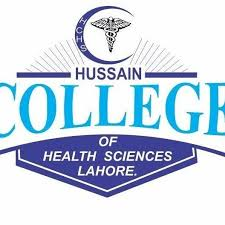 Hussain College of Health Sciences