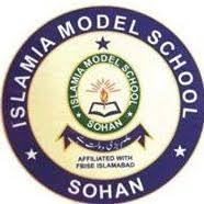 ISLAMIA MODEL SCHOOL SOHAN FA ISLAMABAD