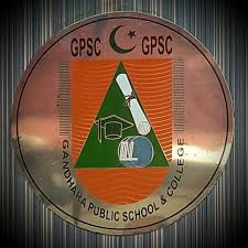 GANDHARA PUBLIC SCHOOL AND COLLEGE NEW GADWAL WAH CANTT