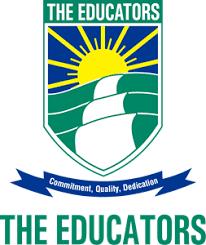 THE EDUCATORS MUZAFFARABAD CAMPUS SHOUKAT LINES MUZAFFARABAD