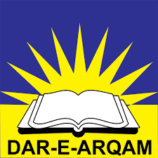 DAR E ARQAM COLLEGES STADIUM ROAD SARGODHA