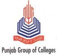 PUNJAB COLLEGE OF EXCELLENCE IN COMMERCE WAH CANTT