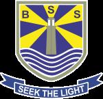 BEACONHOUSE PUBLIC SCHOOL MANDIAN ABBOTTABAD