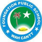 FAUJI FOUNDATION MODEL SCHOOL ADIL TOWN BAHAWALPUR