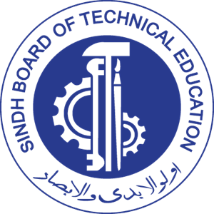 Sindh Board of Technical Education SBTE