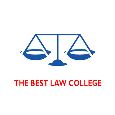 The Best Law College