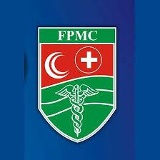 Fareed Paramedical College