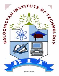 Balochistan Institute of Technology BIT