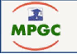 Multan Postgraduate College