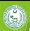 Pak Arab Residential School and College