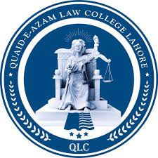 Quaid e Azam Law College