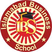 Islamabad Business Schools IBS