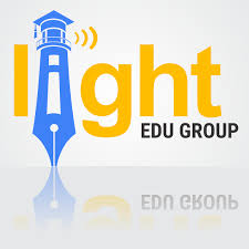 Light Group of Education