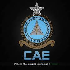 College of Aeronautical Engineering Risalpur