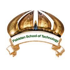Pakistan School of Technology