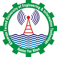 Khwaja Fareed University of Engineering and Information Technology KFUEIT