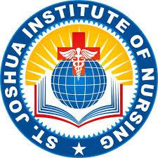 ST Joshua Institute of Nursing