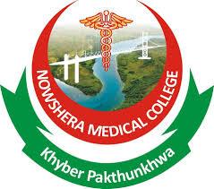 Nowshera Medical College Nowshera
