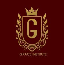 Grace Institute Faisalabad