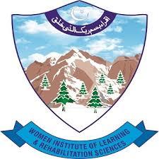 Women Institute of Rehabilitation Sciences WIRS
