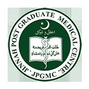 Jinnah Postgraduate Medical Center