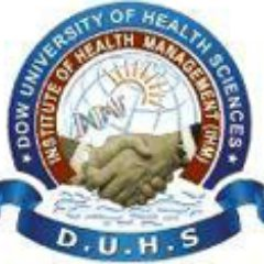 Institute of Business and Health Management
