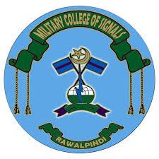 Military College of Signals Rawalpindi