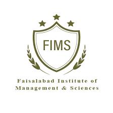 Faisalabad Institute of Management and Sciences