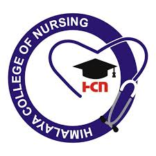 Himalaya College of Nursing And Allied Health Sciences