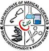 Razi Institute of Medical Sciences