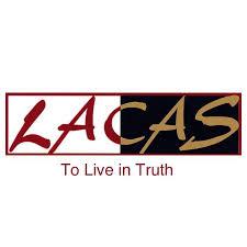 LACAS School System